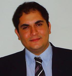 Manoel Pimentel, CSP
