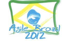 AgileBrazil 2012 – Curso de Criação de Produtos com RequisitosÁgeis